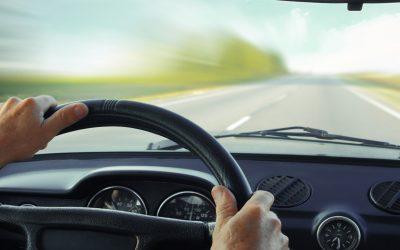 Dirija com segurança: dicas de como evitar acidentes