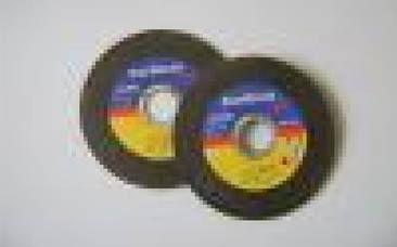 Disco de Corte 4.1/2 X 1.0 X 7/8 Inox Corsim
