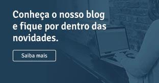 Calçados de Segurança, EPIS e Uniformes Profissionais - Rio de Janeiro