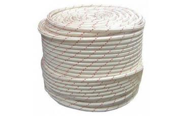 Corda Poliamida 12mm – Rolos de 35, 50,100,150