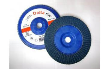 Disco Flap Delta – 60 e 80 GRS Corsim