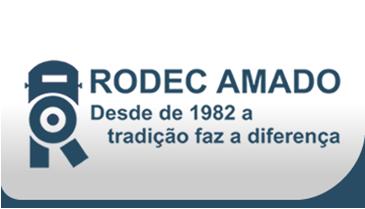 RODEC AMADO
