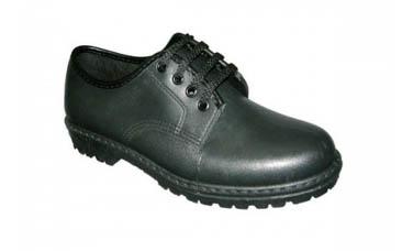 Sapato Confort Kichen