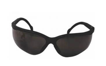 Óculos Atlântico Fumê