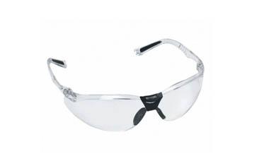 Óculos Cayman Anti-Emb CG
