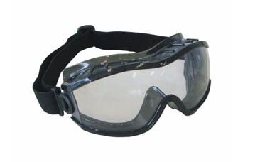 Óculos Ampla Visão Inc Evolution CG