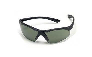 Óculos Igor Verde Danny