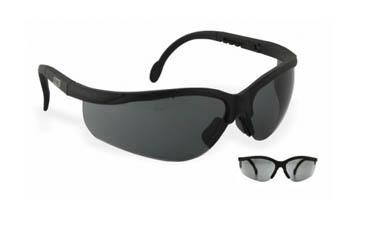 Óculos MIG Cinza AF