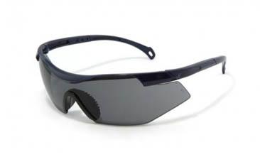 Óculos Paraty Incolor, Verde e Cinza – Kalipso