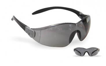 Óculos Progress Cinza HC Anti Risco