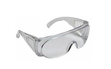 Óculos Pro-Vision Carbografite