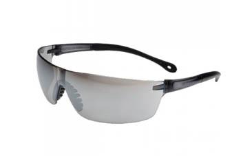 Óculos Puma Espelhado in/out – Cinza e Incolor – Kalipso