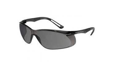 Óculos SS5 – Cinza – Super Safe