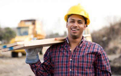 Guia definitivo para você não sofrer um acidente na obra