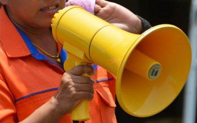 Como prevenir riscos e surgimento de perda auditiva no trabalho?