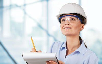 Em que atua um profissional de segurança no trabalho?