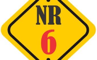 Conheça a NR6 – Norma Regulamentadora que dispõe sobre Equipamentos de Proteção Individual