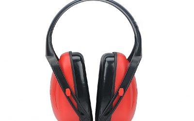 A importância dos fones de ouvido
