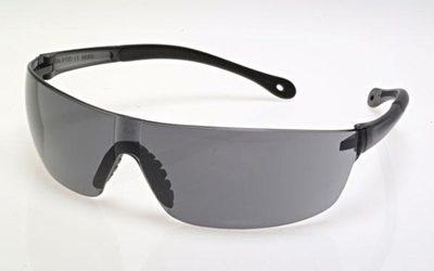 Óculos escuros. Ajuda ou atrapalha?