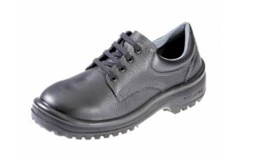 Sapato 50S29A Preto A/C/B Marluvas