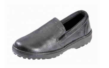 Sapato Feminino 20F19 Vaq.Relax Baby Marluvas