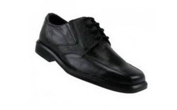 Sapato Social 751 Preto
