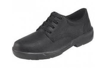Sapato Seg.PU A/S/B Preto 35 VJ