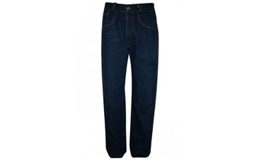 Uniforme Calça Jeans