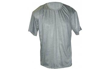 Uniforme Camisa Careca