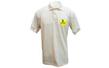 Uniforme Camisa Polo