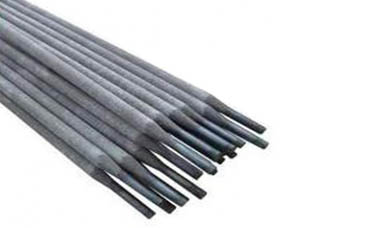 Eletrodo Alumínio Weld Inox