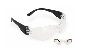 Óculos Ecoline Incolor HC Anti Embaçante
