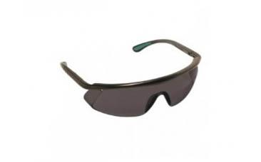 Óculos de Proteção Infinity Cinza Carbografite