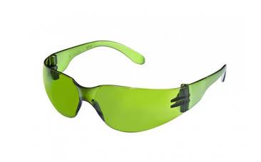 Óculos de Proteção Leopardo Kalipso