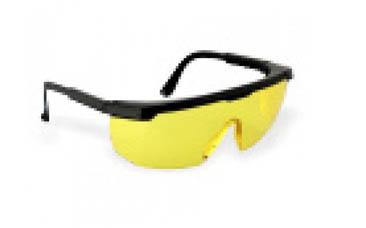 Óculos Argon