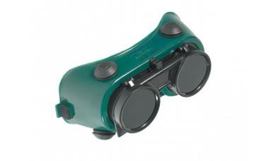 Óculos CG 250 Visor Articulado