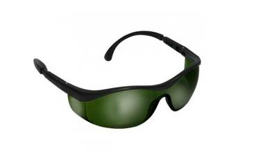 Óculos Fenix Verde – Danny