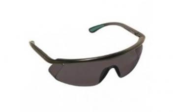 Óculos Infinit Cinza Carbografite