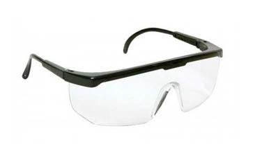 Óculos Jaguar Kalipso