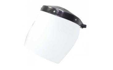 Protetor Facial 8 INC C/C CG
