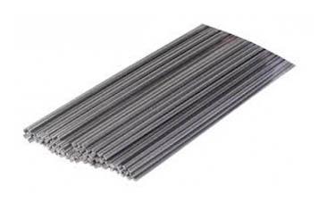 Solda Varetas Alumínio 5% – 1.60, 2.50, e 3.25 Oxigen