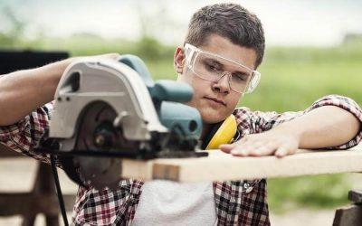 5 cuidados que se deve ter com ferramentas