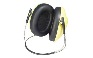Conheça os diversos tipos de protetor auditivo no Rio de Janeiro