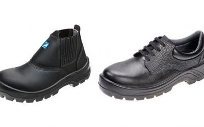 Conheça as botas Marluvas