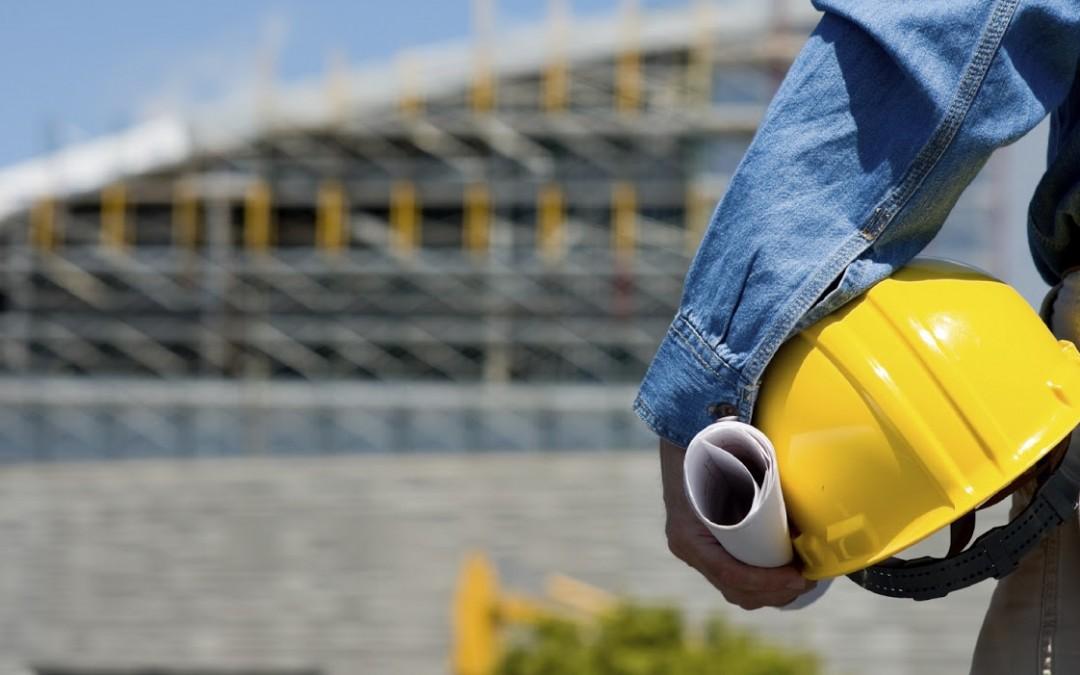 Conheça a importância da segurança do trabalho