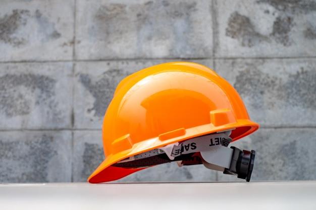 Equipamentos de Proteção Individual para Eletricistas - Rodec Amado