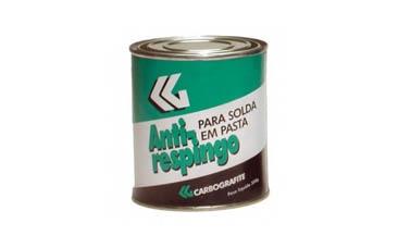 ANTI-RESPINGO PASTA 350 GR. CARBOGRAFITE