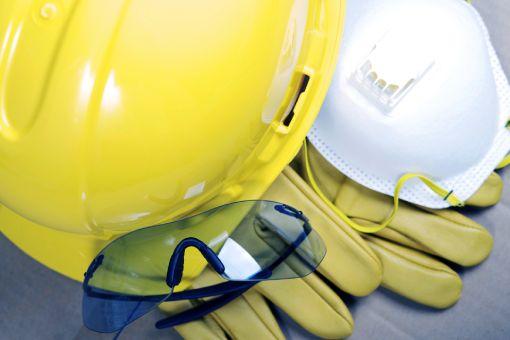 Como escolher equipamentos de proteção individual adequados?
